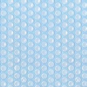 Bâche à bulles piscine 500 microns Sol Guard (bordée 4 côtés) au m2