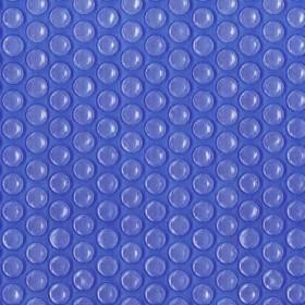 Bâche à bulles piscine 400 microns (Bordée 2 côtés) au m2