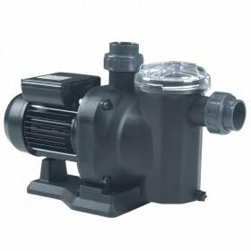 Pompe de filtration piscine Sena Astral
