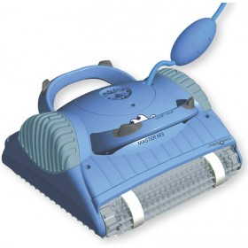 Robot piscine Dolphin Master M3