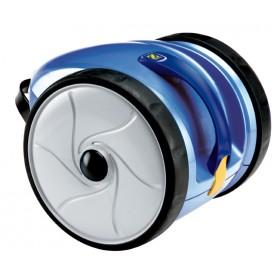 Robot piscine électrique Zodiac Vortex 1